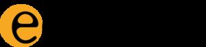 Smartboards, Promethean, Interaktive Whiteboards, Projektoren und Computer