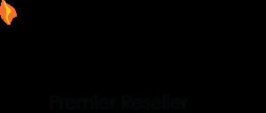 Promethean Reseller