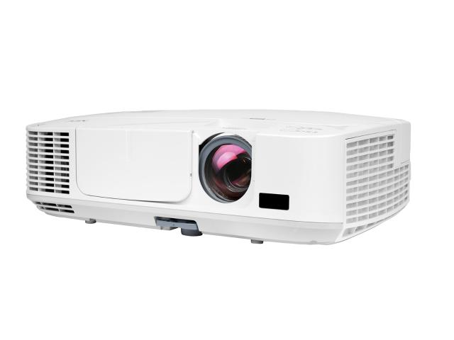 Verleih Projektor NEC M311W