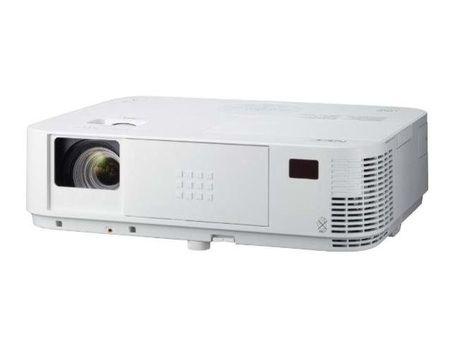 Verleih Projektor NEC M403H