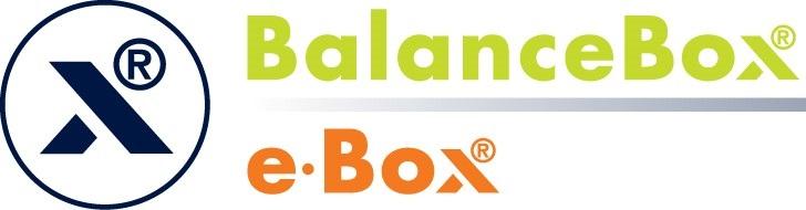 Regout BalanceBox